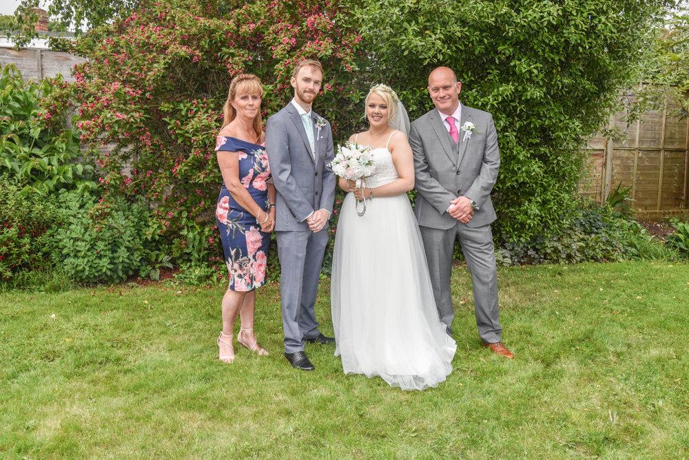 Solent Hotel Wedding Photography-029.jpg