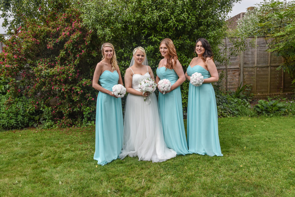 Solent Hotel Wedding Photography-030.jpg