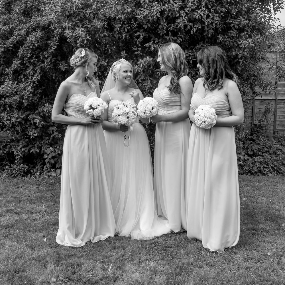 Solent Hotel Wedding Photography-031.jpg