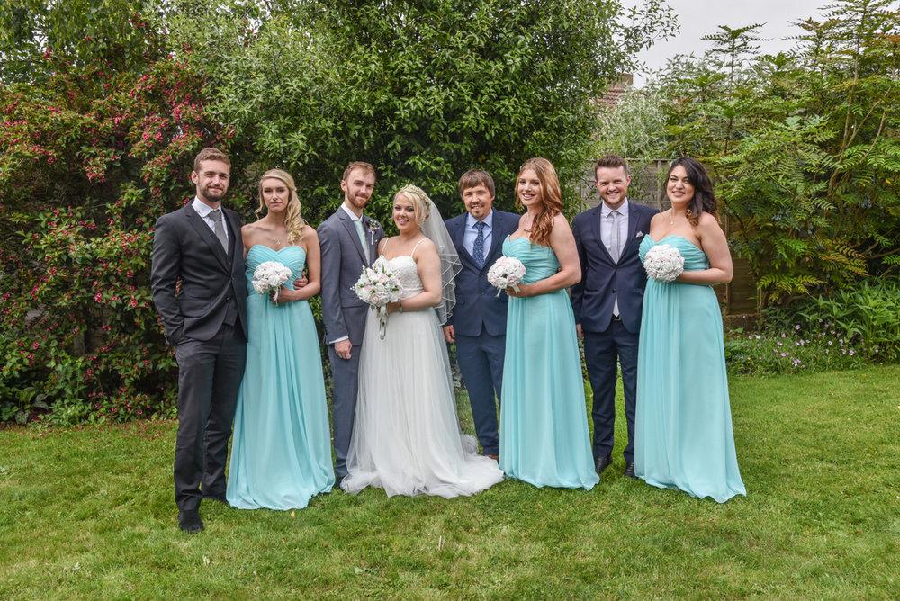 Solent Hotel Wedding Photography-032.jpg