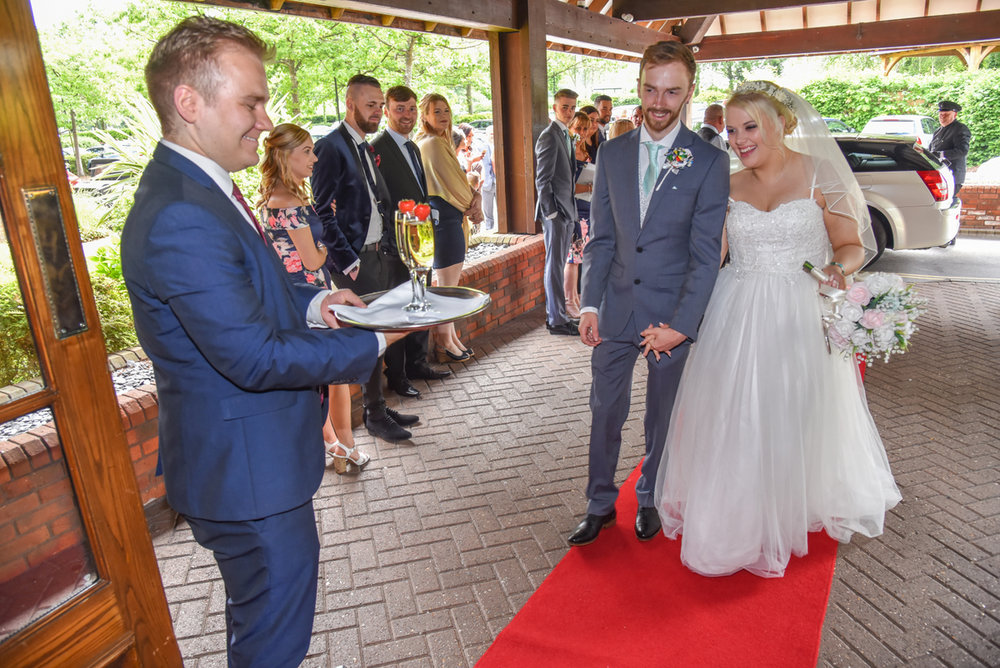 Solent Hotel Wedding Photography-034.jpg
