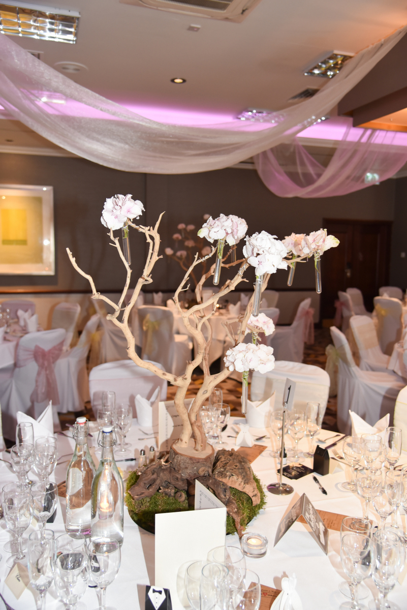Solent Hotel Wedding Photography-036.jpg