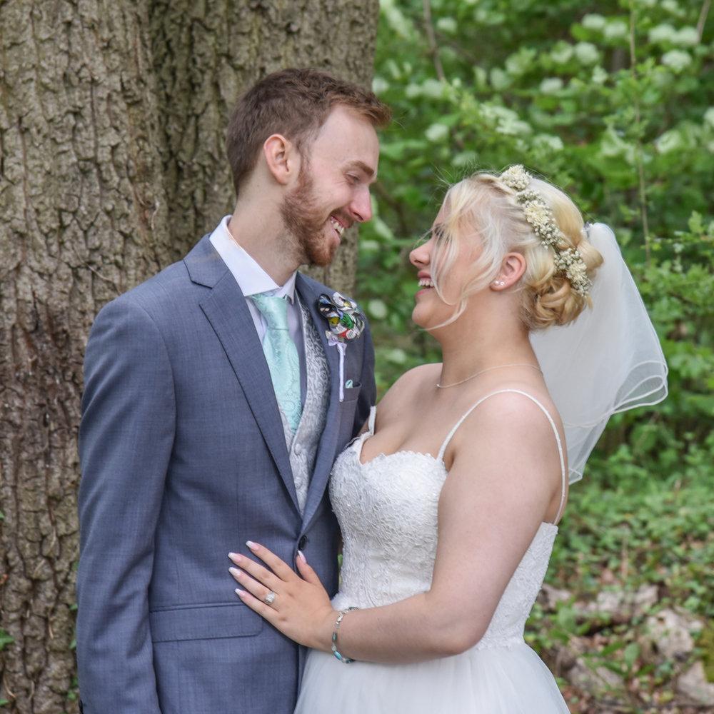 Solent Hotel Wedding Photography-038.jpg