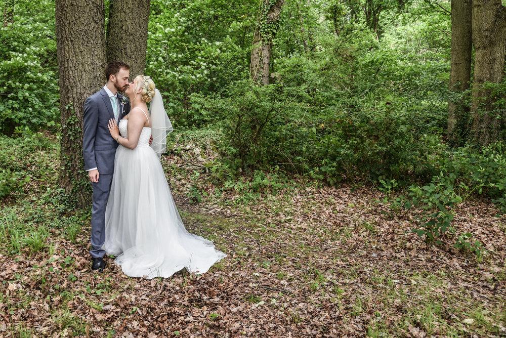 Solent Hotel Wedding Photography-039.jpg