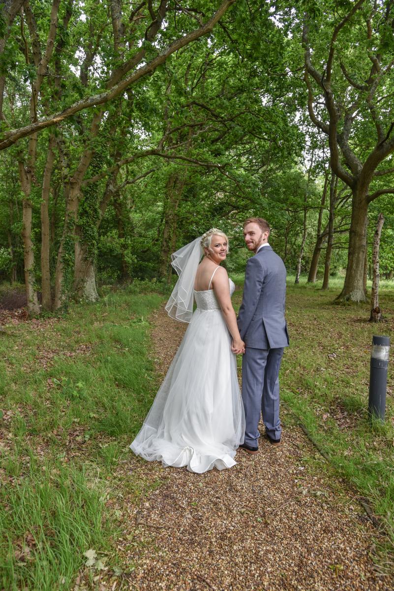 Solent Hotel Wedding Photography-040.jpg