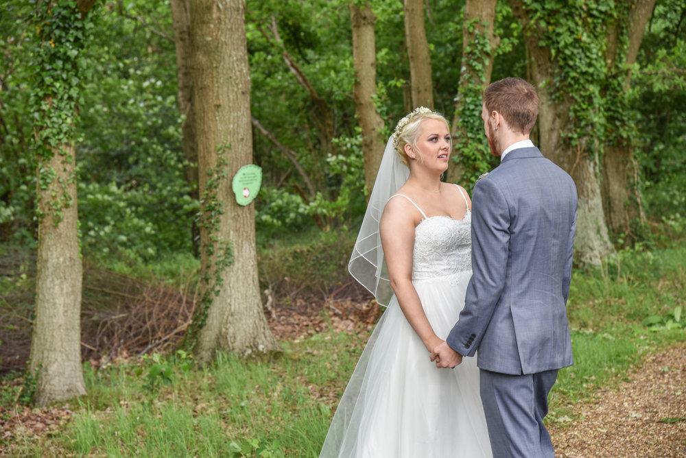 Solent Hotel Wedding Photography-041.jpg