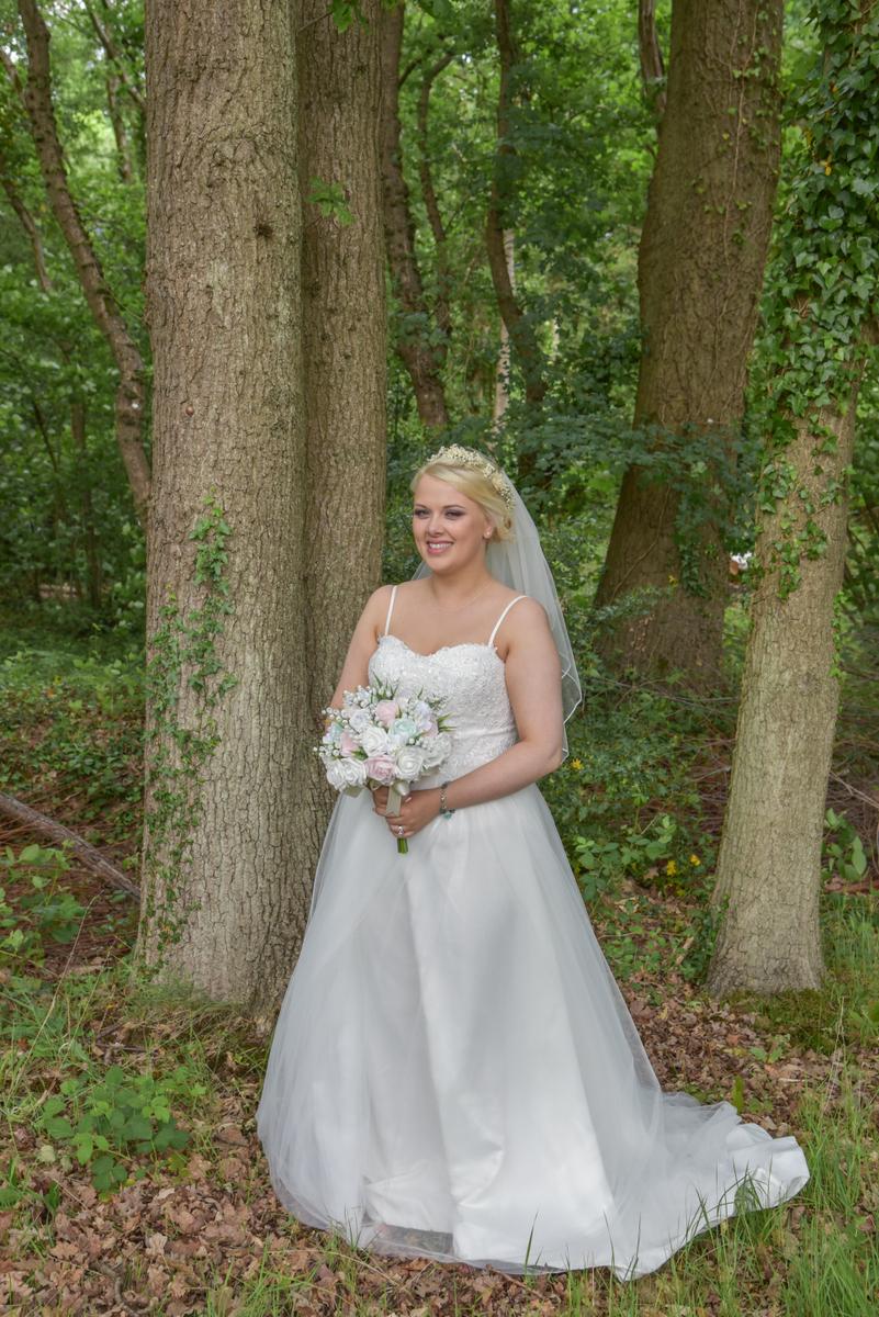 Solent Hotel Wedding Photography-042.jpg