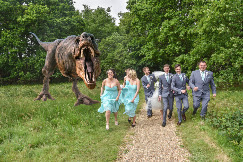 Solent Hotel Wedding Photography-045.jpg