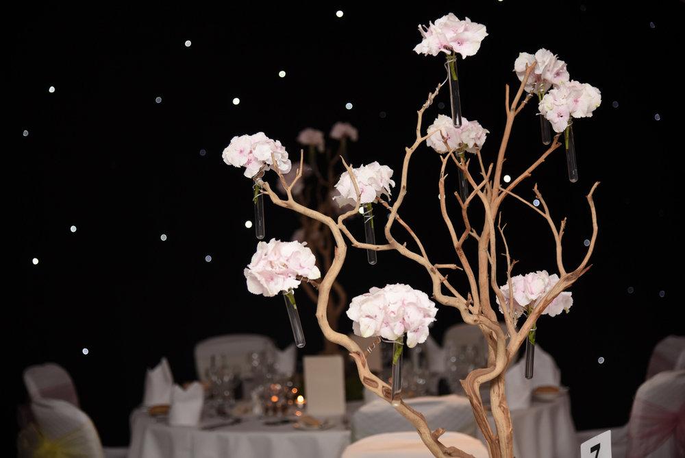 Solent Hotel Wedding Photography-048.jpg