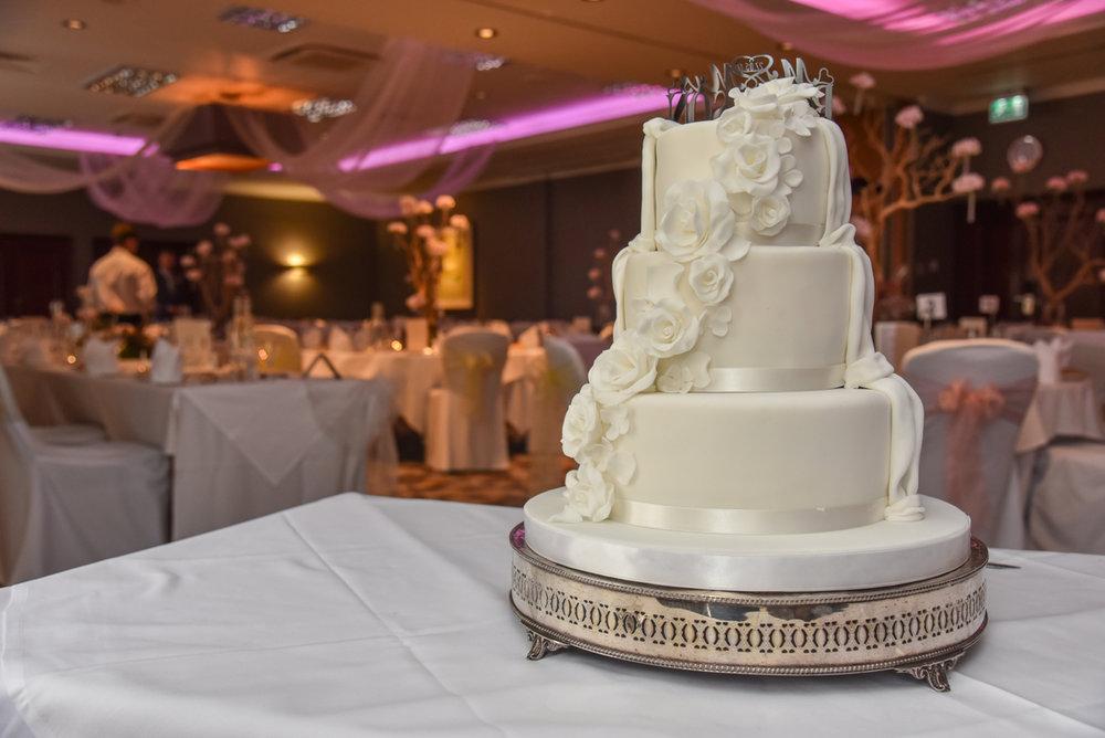 Solent Hotel Wedding Photography-050.jpg