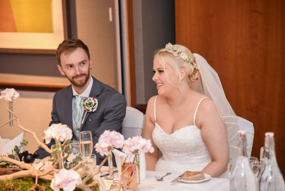 Solent Hotel Wedding Photography-051.jpg