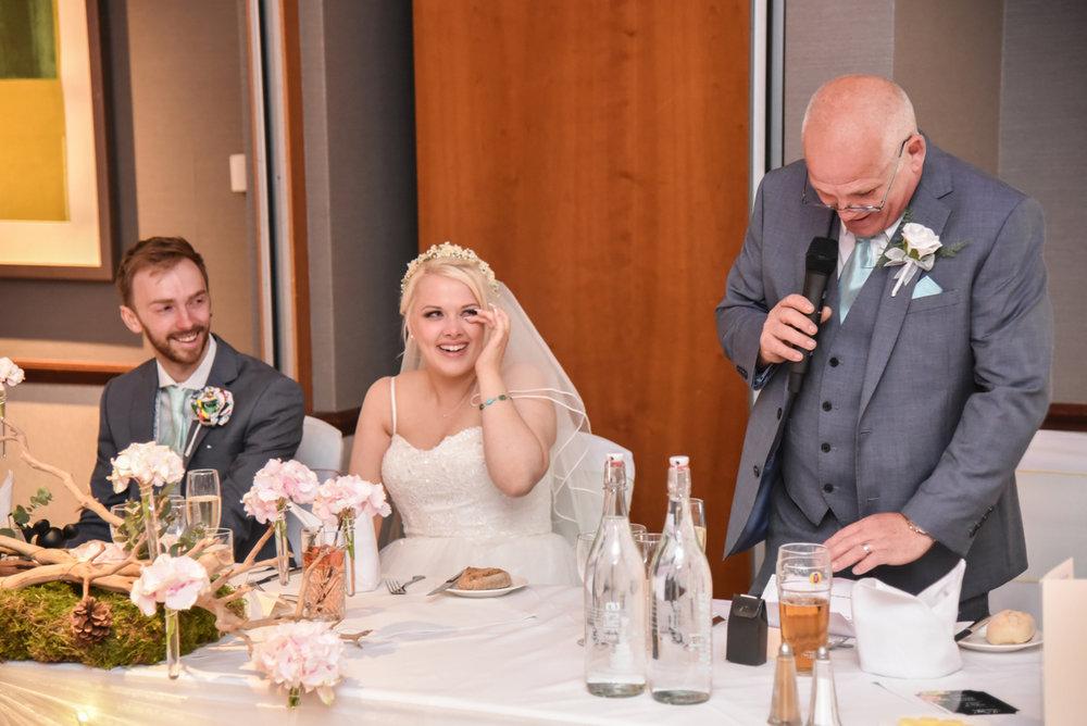 Solent Hotel Wedding Photography-052.jpg