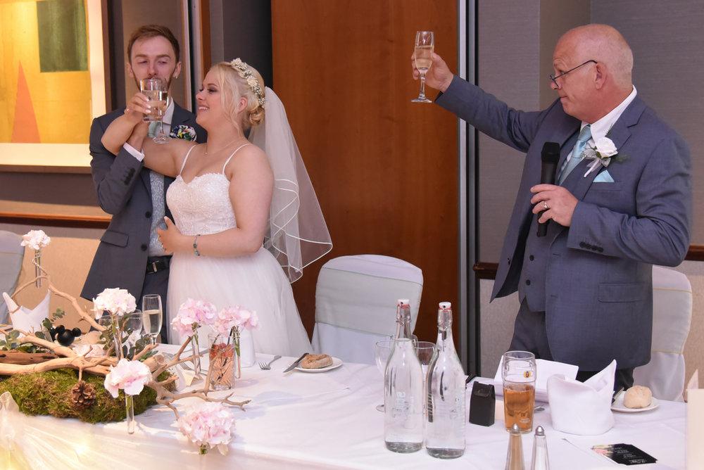 Solent Hotel Wedding Photography-053.jpg