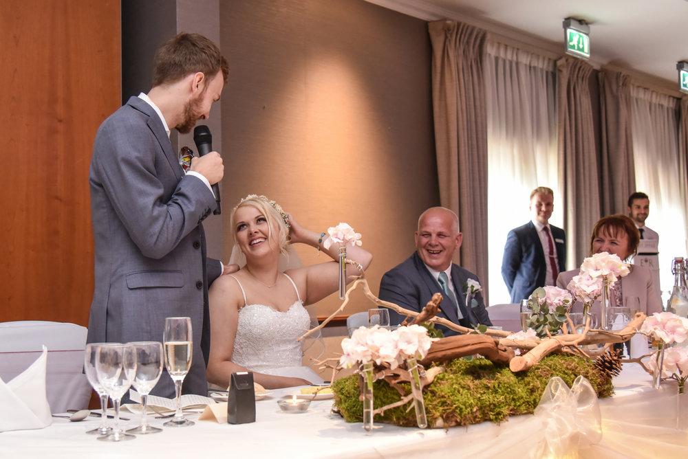 Solent Hotel Wedding Photography-054.jpg