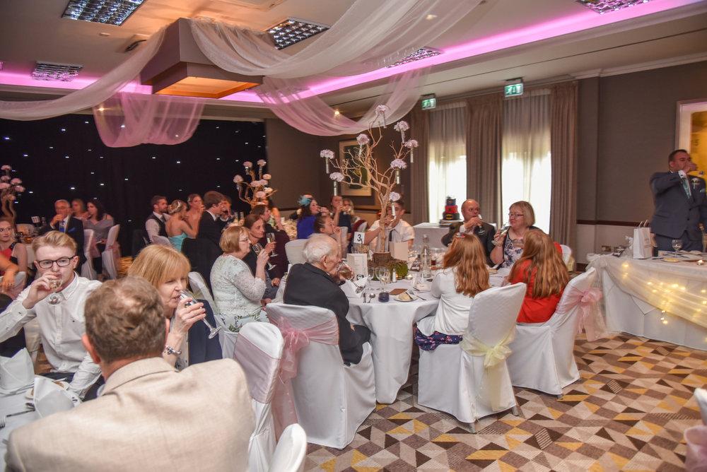 Solent Hotel Wedding Photography-055.jpg