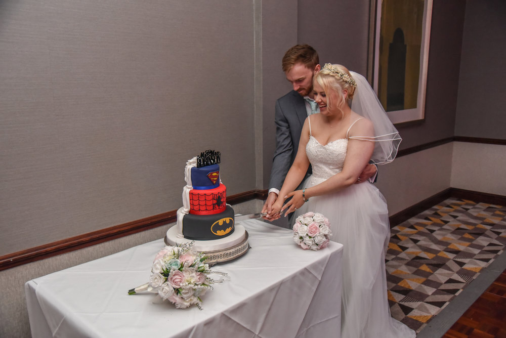 Solent Hotel Wedding Photography-064.jpg