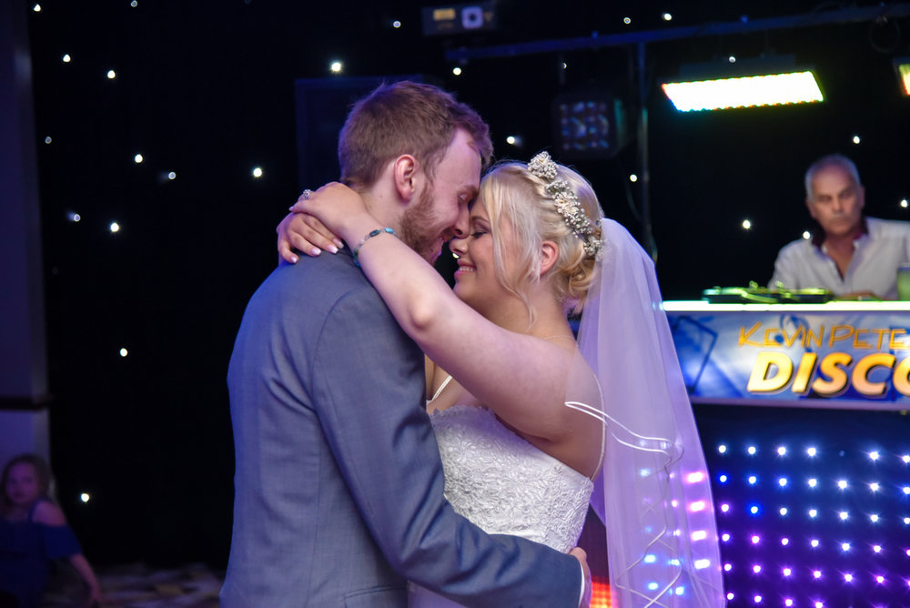 Solent Hotel Wedding Photography-065.jpg