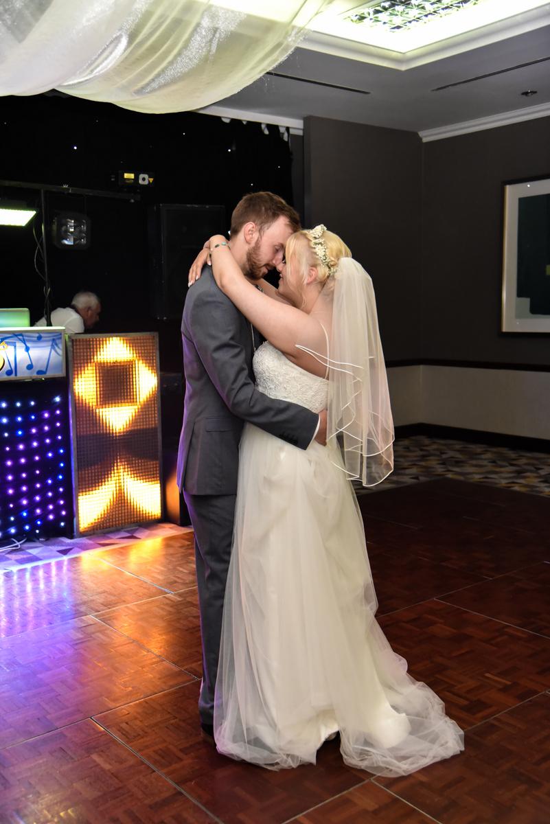 Solent Hotel Wedding Photography-066.jpg