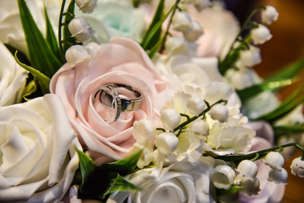 Solent Hotel Wedding Photography-069.jpg