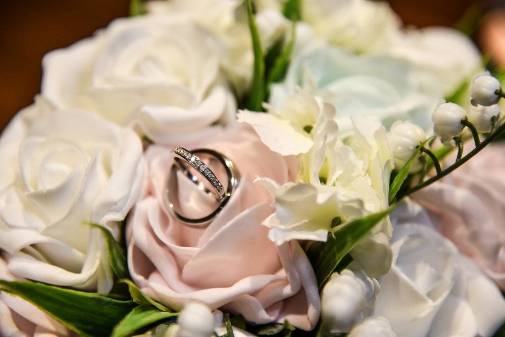 Solent Hotel Wedding Photography-070.jpg