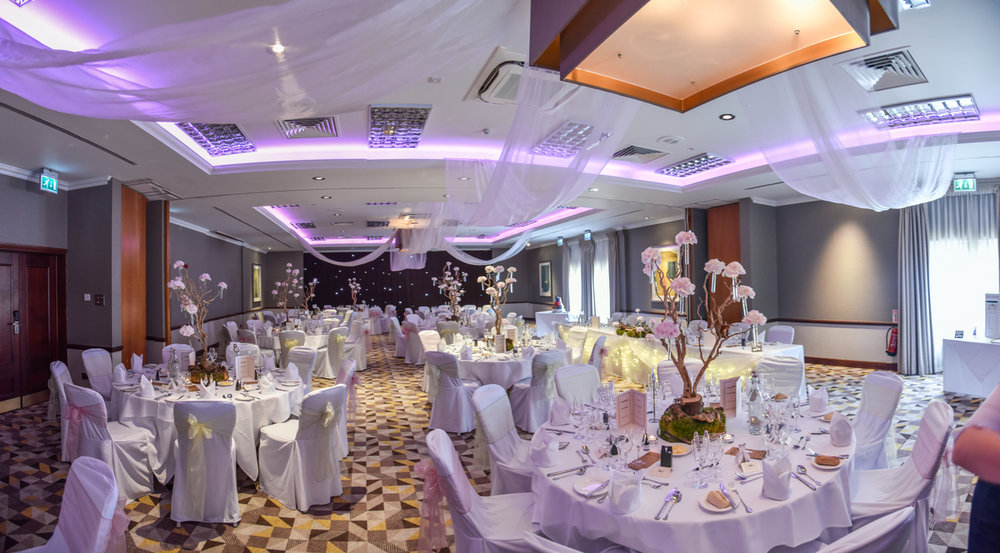 Solent Hotel Wedding Photography-072.jpg