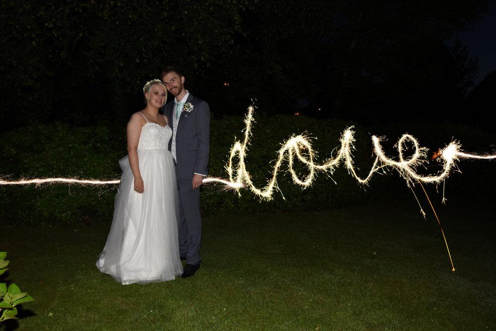 Solent Hotel Wedding Photography-073.jpg