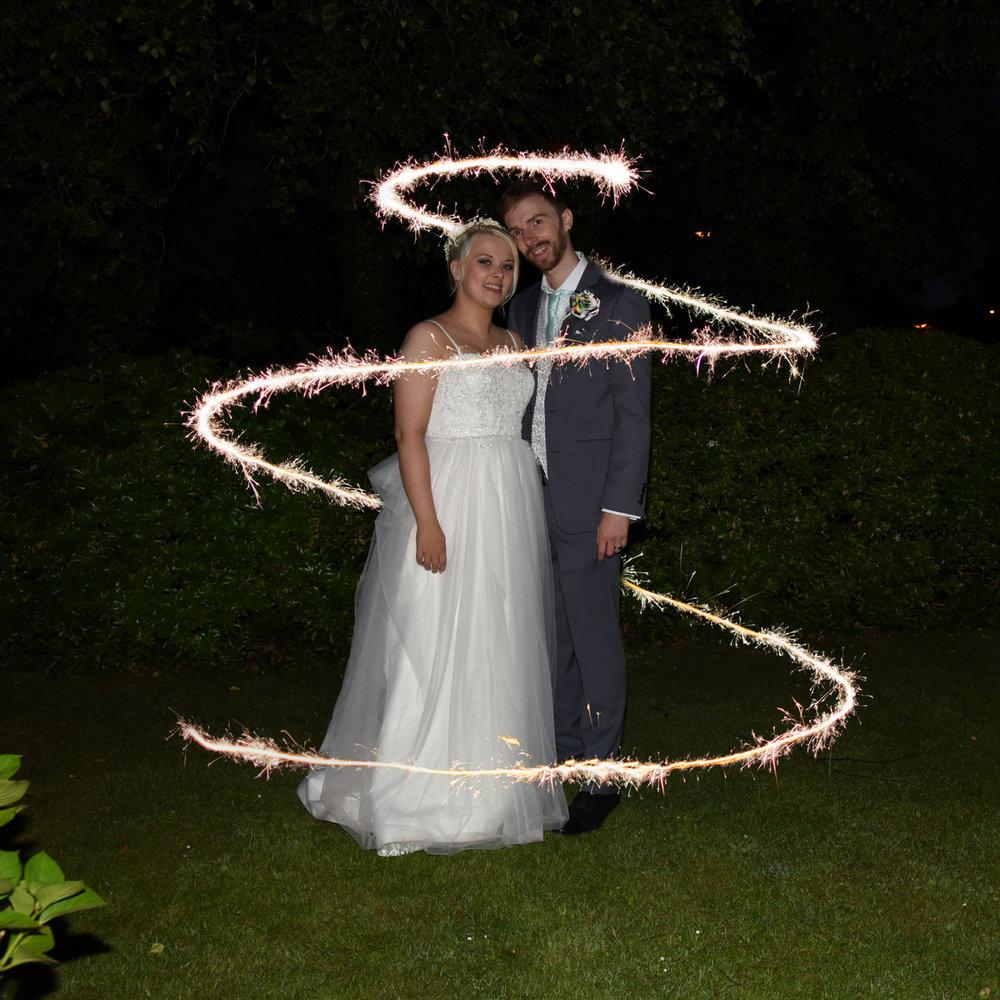 Solent Hotel Wedding Photography-074.jpg
