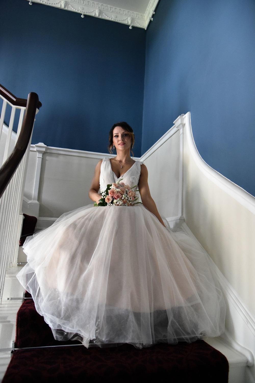 Ledbury Yurt Wedding-101.jpg