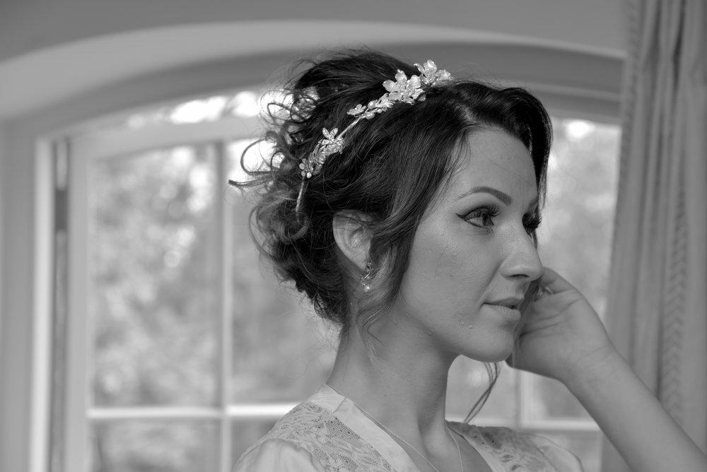 Ledbury Yurt Wedding-100.jpg