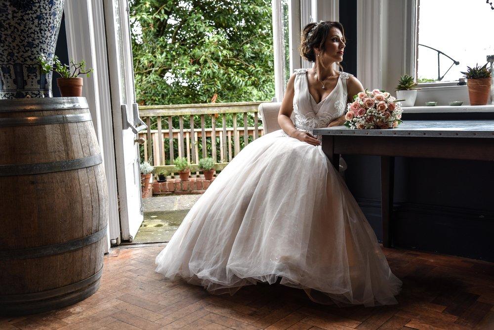 Ledbury Yurt Wedding-102.jpg