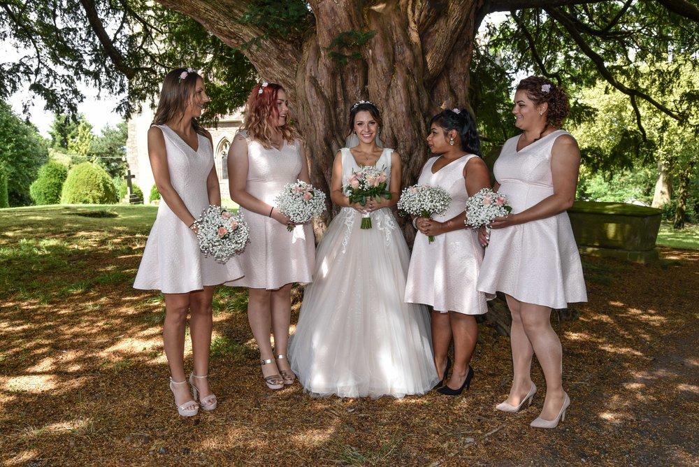 Ledbury Yurt Wedding-103.jpg