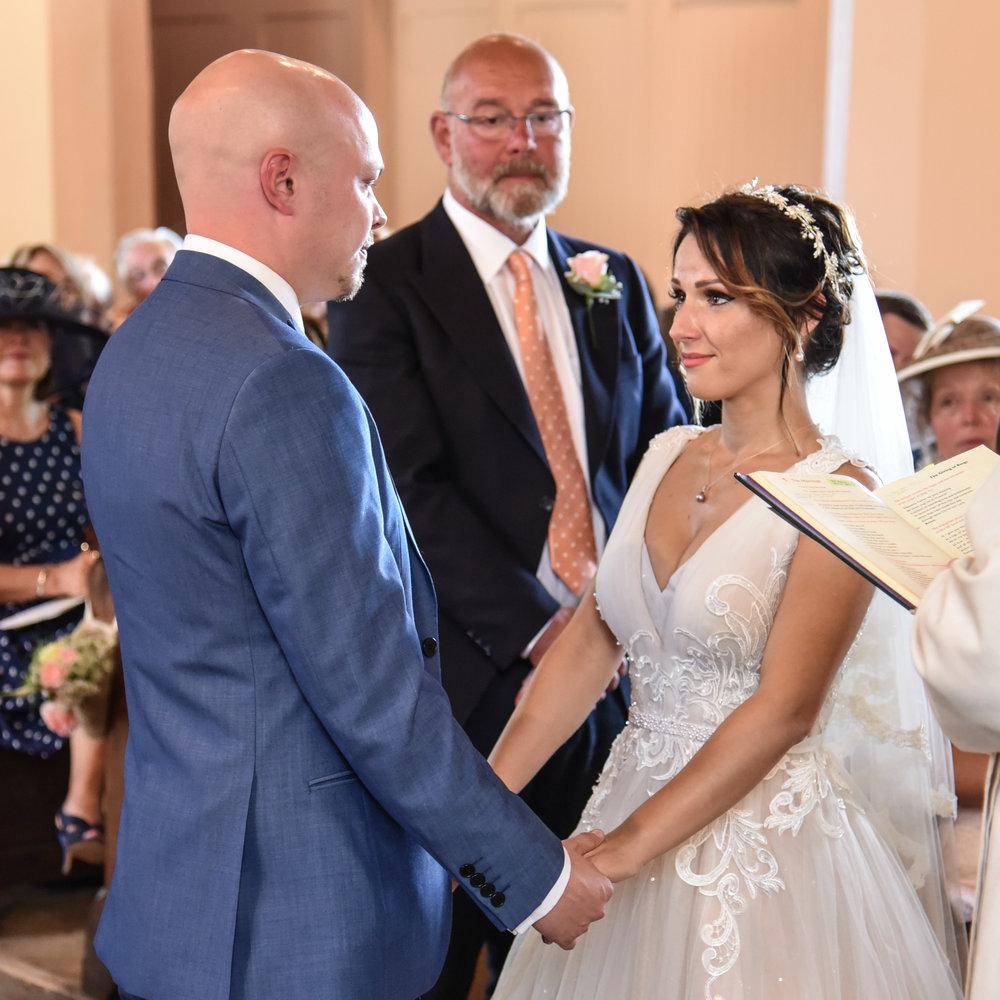 Ledbury Yurt Wedding-105.jpg