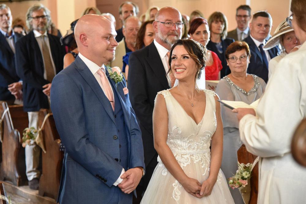 Ledbury Yurt Wedding-104.jpg