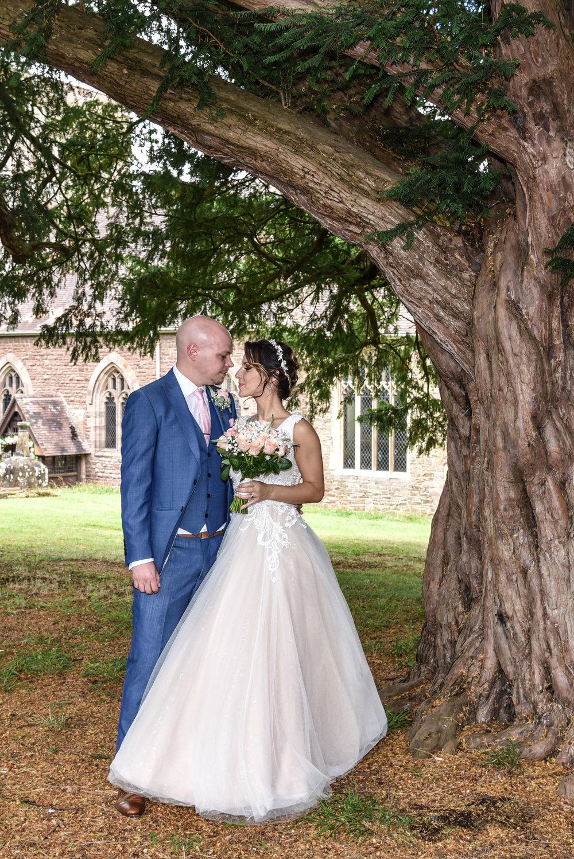 Ledbury Yurt Wedding-107.jpg