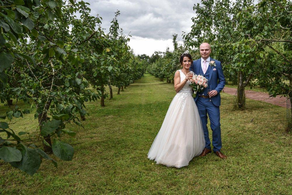 Ledbury Yurt Wedding-108.jpg