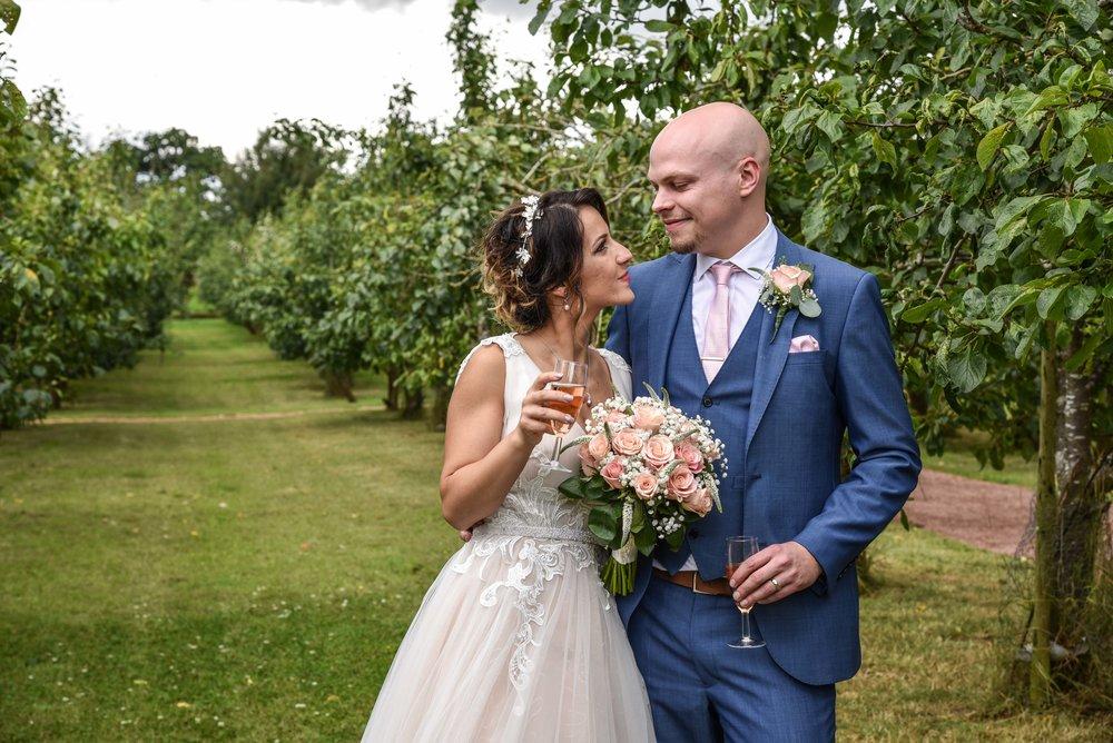 Ledbury Yurt Wedding-109.jpg