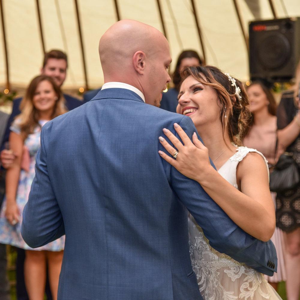 Ledbury Yurt Wedding-111.jpg