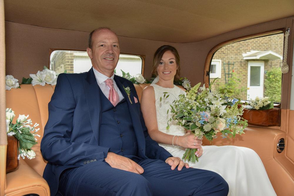 Clock Barn Wedding-121.jpg