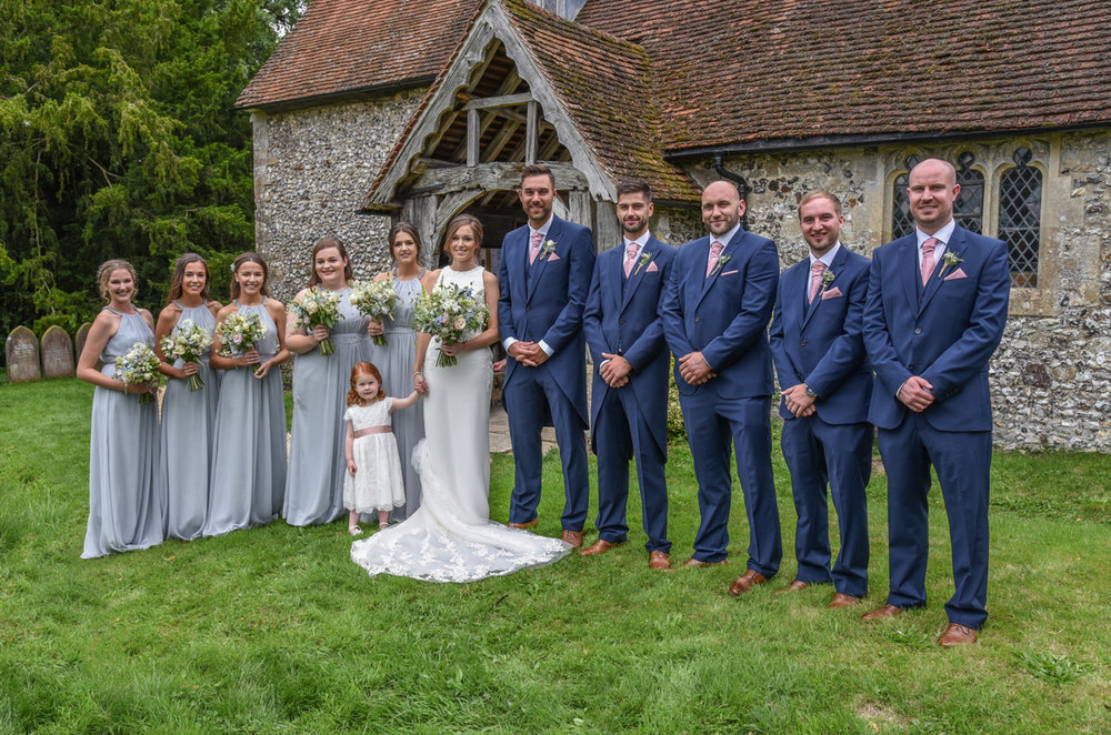 Clock Barn Wedding-123.jpg