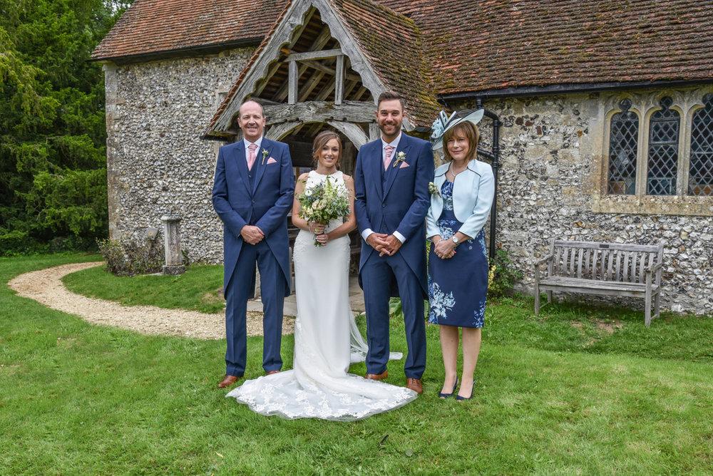 Clock Barn Wedding-124.jpg