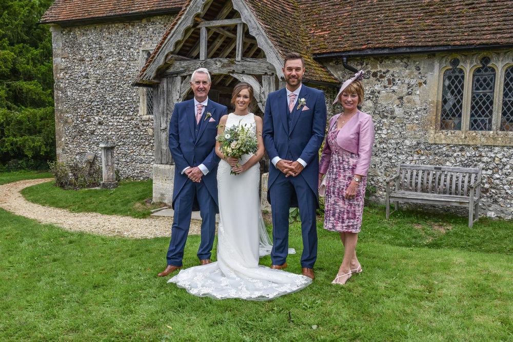 Clock Barn Wedding-125.jpg