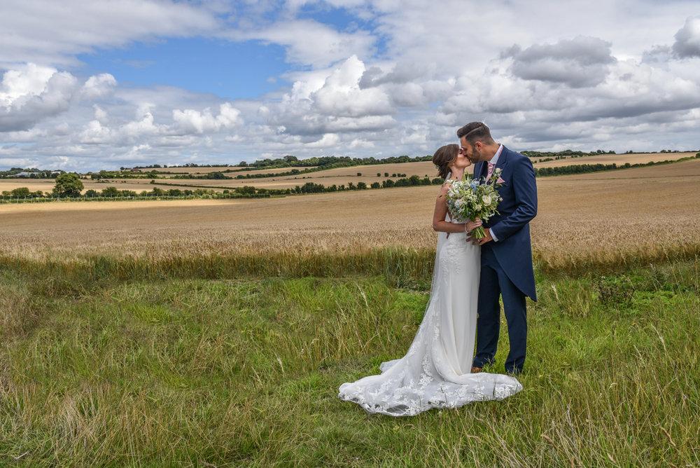 Clock Barn Wedding-126.jpg