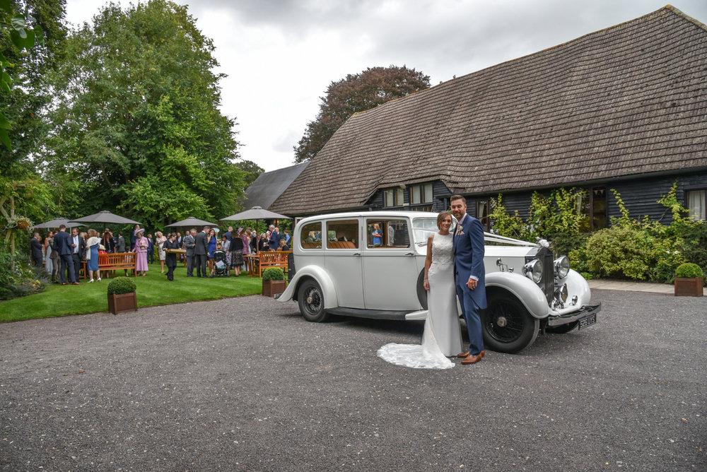Clock Barn Wedding-127.jpg