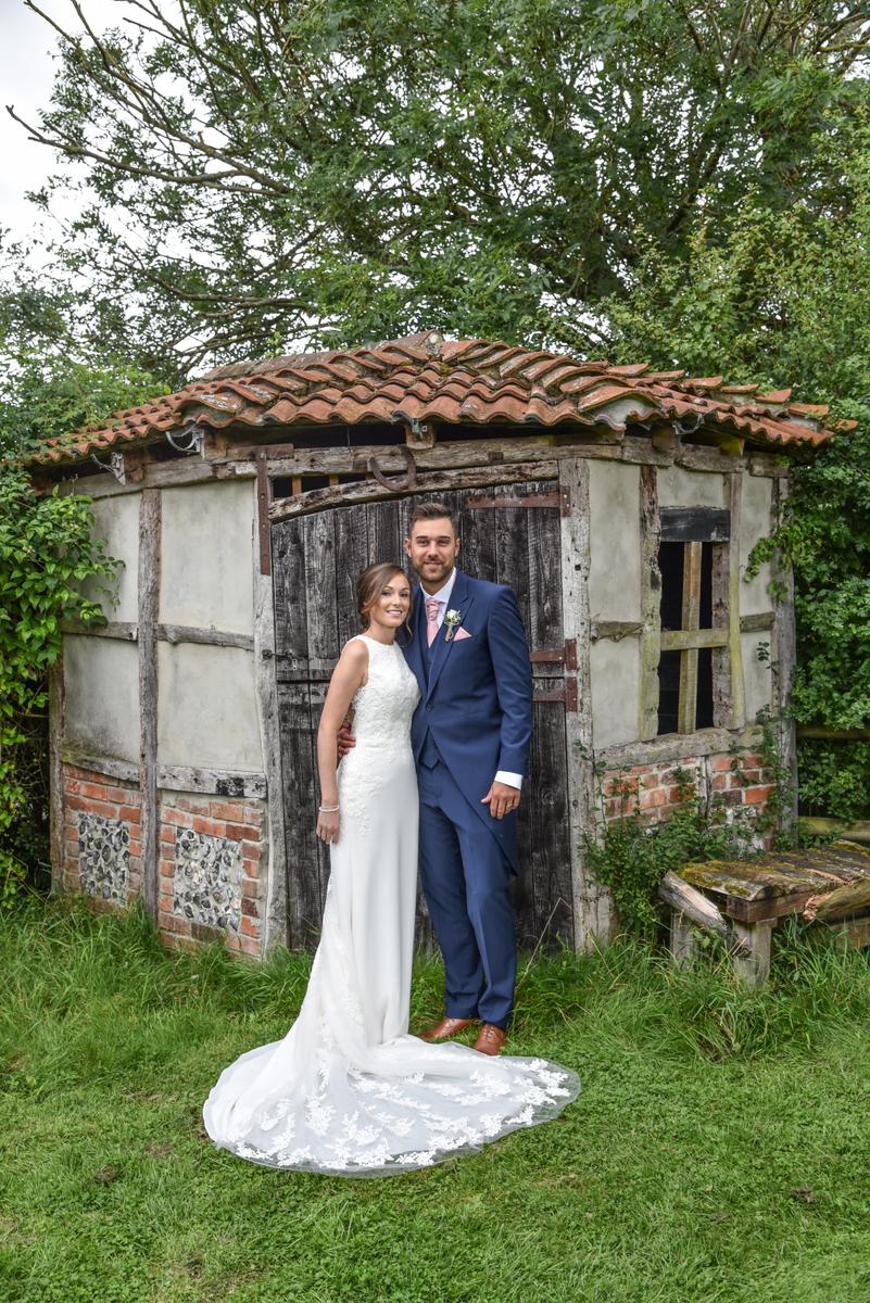 Clock Barn Wedding-128.jpg