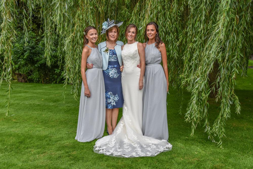 Clock Barn Wedding-130.jpg