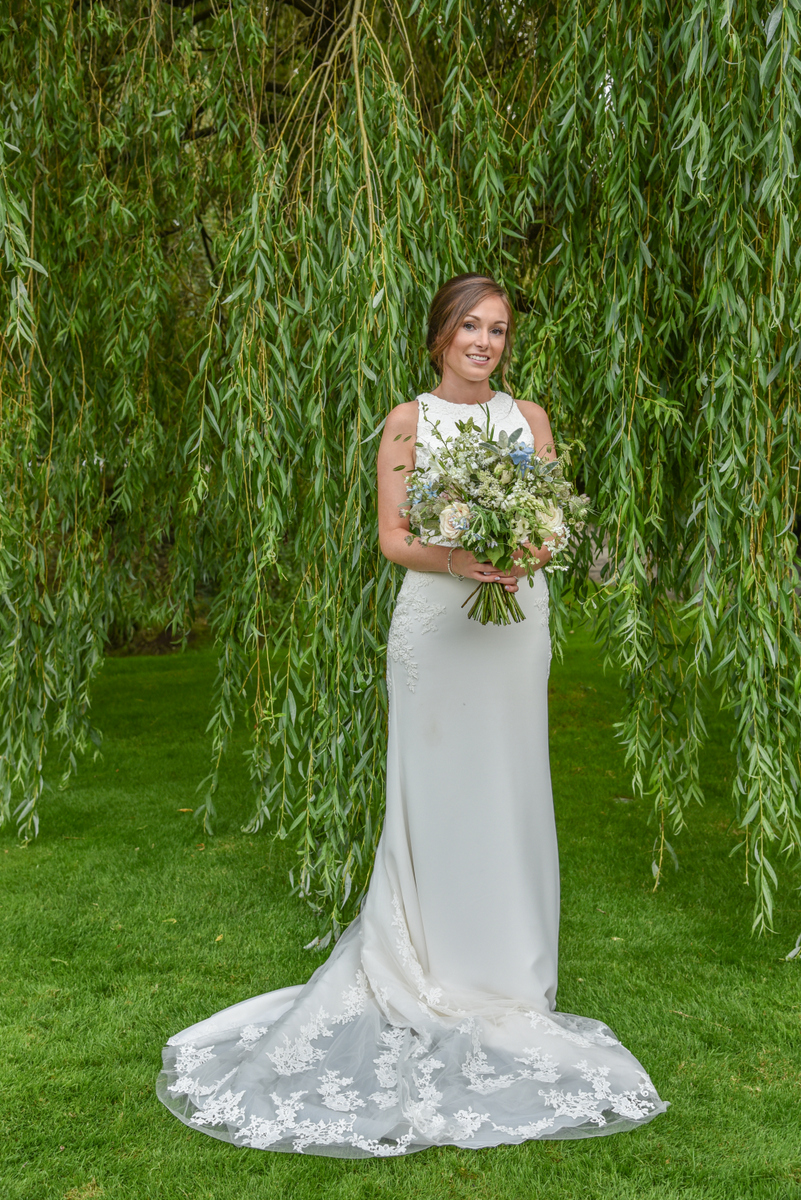 Clock Barn Wedding-131.jpg