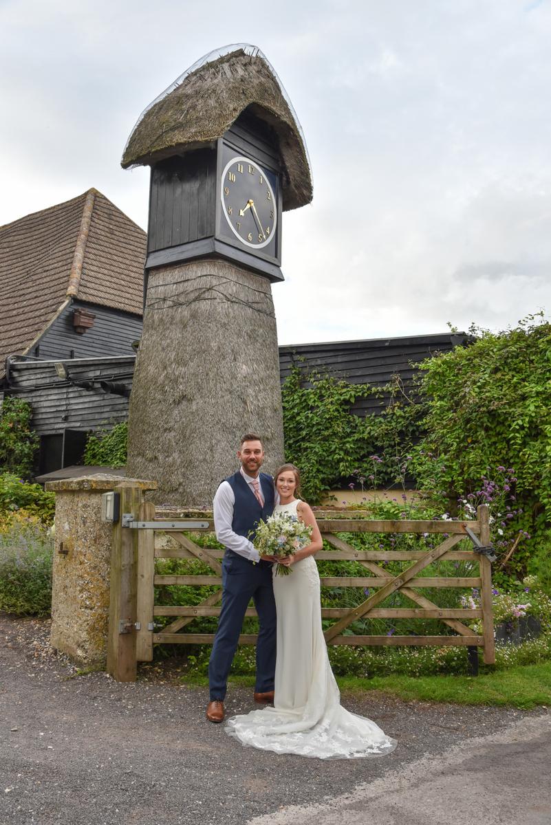 Clock Barn Wedding-132.jpg