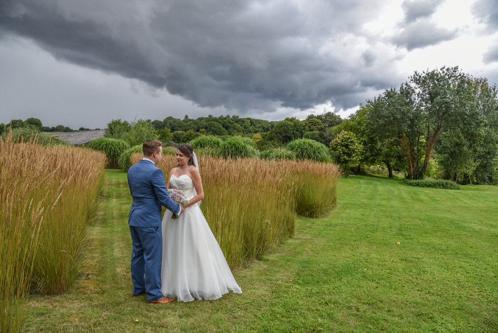 Bury Court Barn Wedding Photography-108.jpg