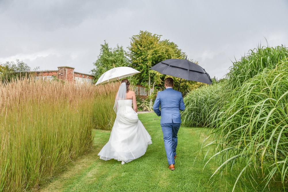 Bury Court Barn Wedding Photography-127.jpg