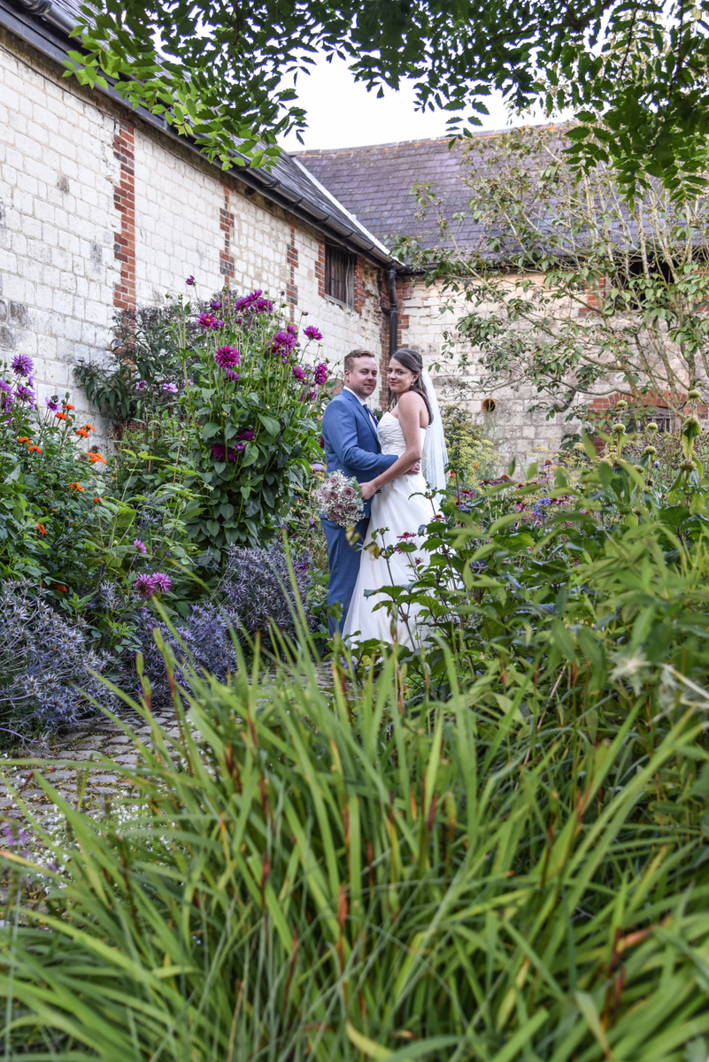 Bury Court Barn Wedding Photography-299.jpg